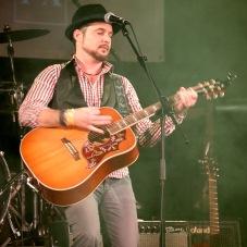 Steve Young UK_Live_229 Venue