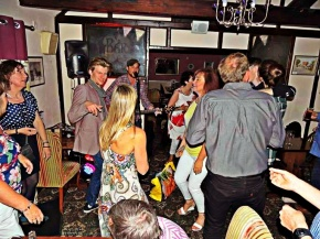steve-young-private-party1_edit