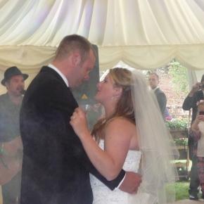 wedding-005-3