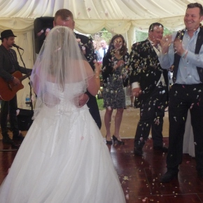 wedding-007-3